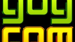 gog_com_icon