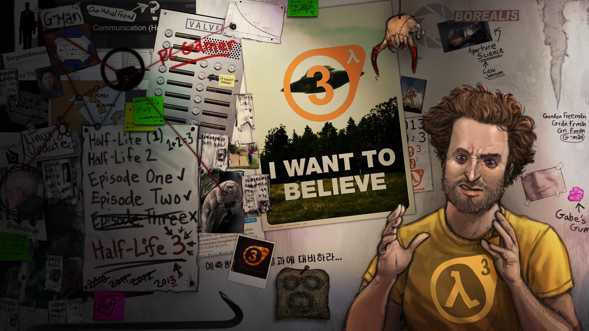 half-life-3-i-want-to-believe.jpg