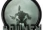 hawken_icon_by_griphass-d5ueeti