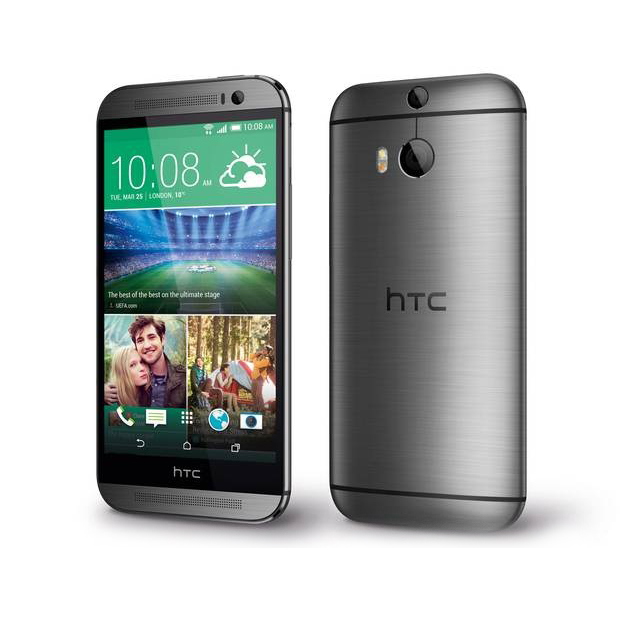 HTC One M8/M8s [Arquivo] - Fórum do Portugal-Tech