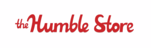 humble_store-630x202