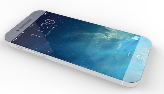 iPhone-6-Concept-2-by-Madureira