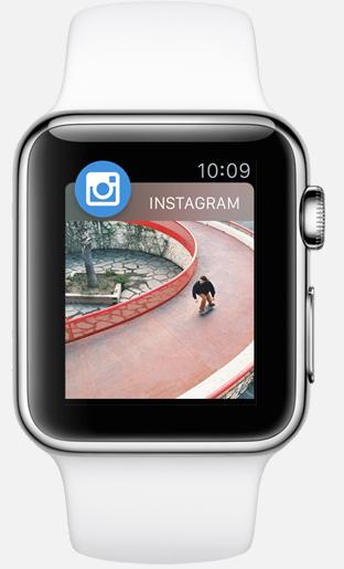 instagram-apple-watch-apps
