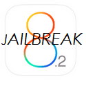 ios-8-2-jailbreak-header