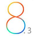ios-8-3-header