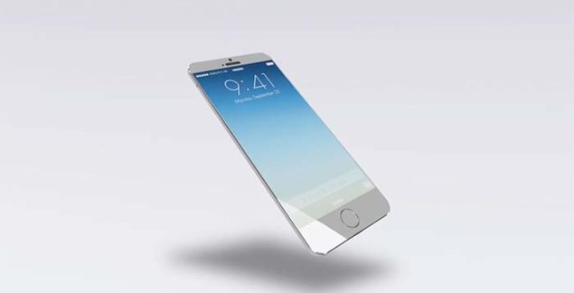 iphone-6-concept-FSMdotCOM1