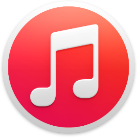 itunes 12.2.1 windows 10