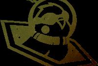keet-icon
