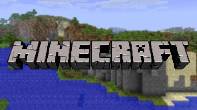 Cracked Minecraft