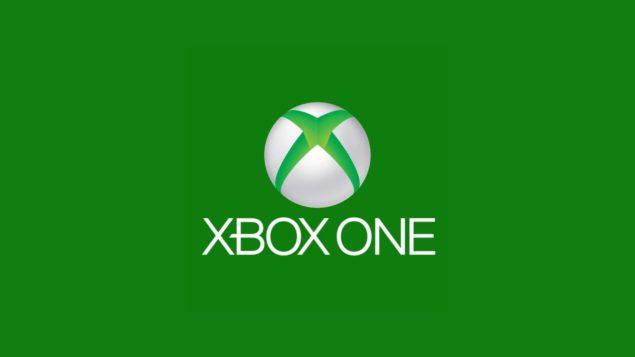 Xbox Countdown deals