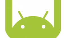 update Galaxy S2 I9100 to Android 5.1