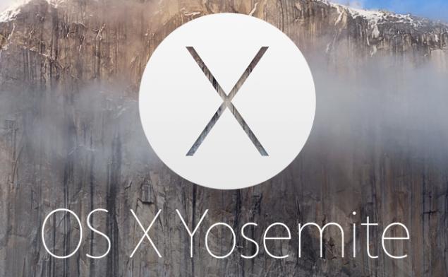 OS X 10.10.3 beta 7