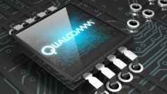 qualcomm-chips