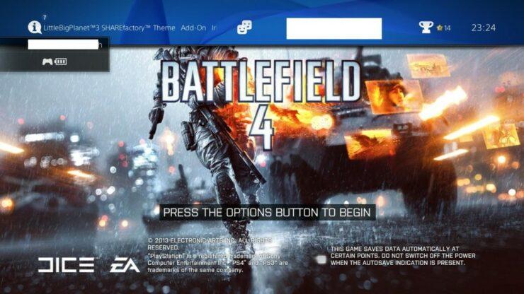 battlefield-4_20150316232403