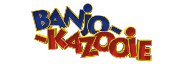 rsz_banjo_kazooie_title_3d_render_by_zero000101478-d4rr39v