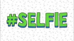 selfies-featured-image