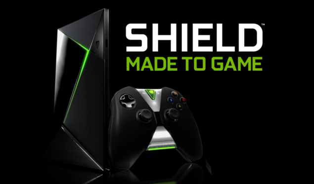shield featured