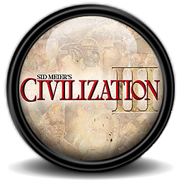 Civilization  Build Nothing