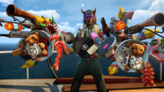 sunset_overdrive_review_arsenal-0