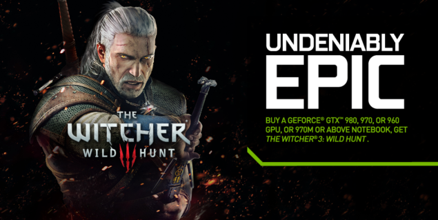 the-witcher-glp-header