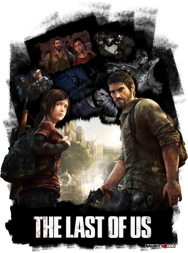 the_last_of_us__poster__by_itshelias94-d6wlg30