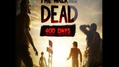 the_walking_dead_400_days_by_dylonji-d68lxek