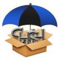 tinyumbrella-header