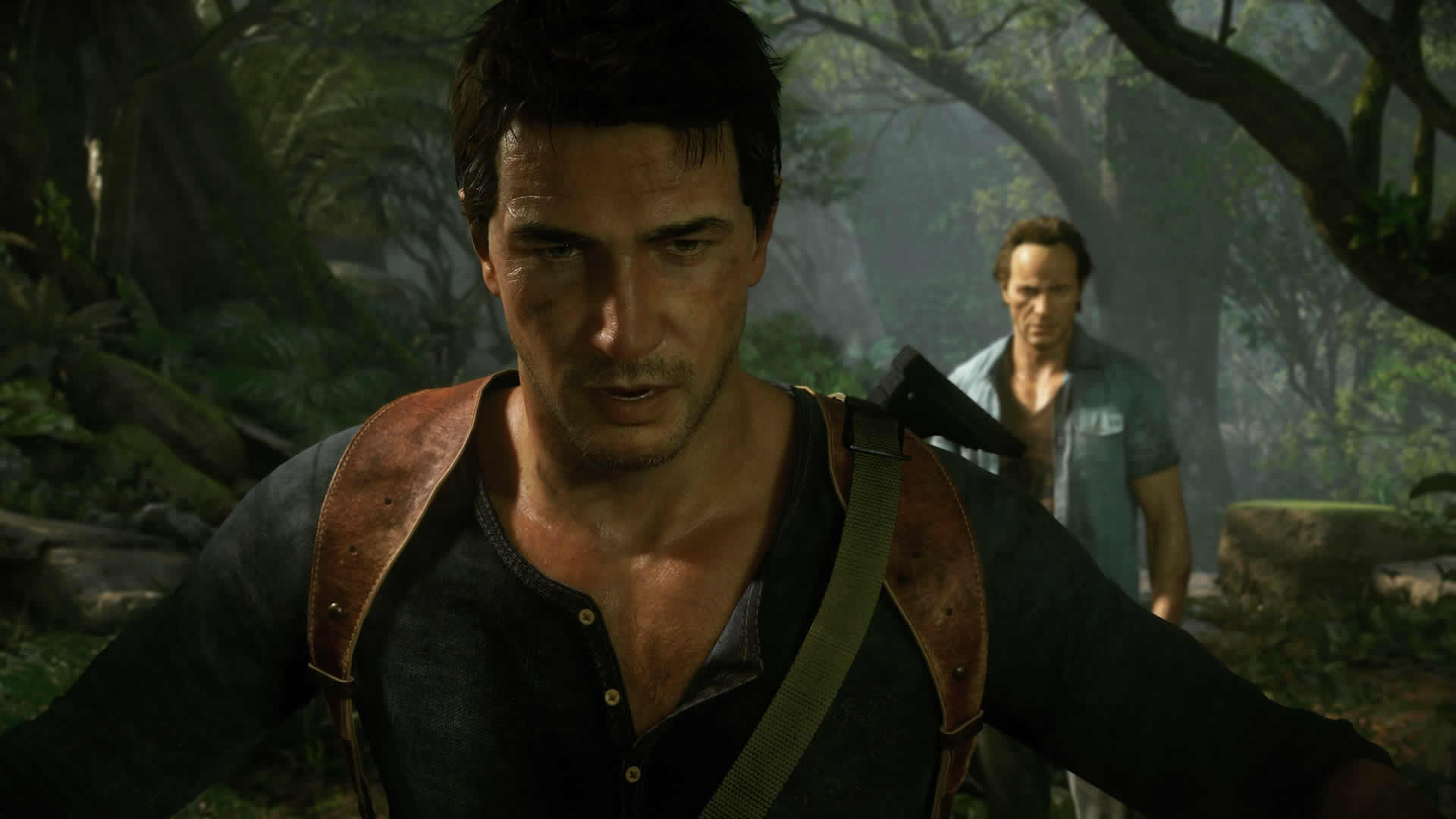 Uncharted 4 Beta Will Run From December 4 To December 13
