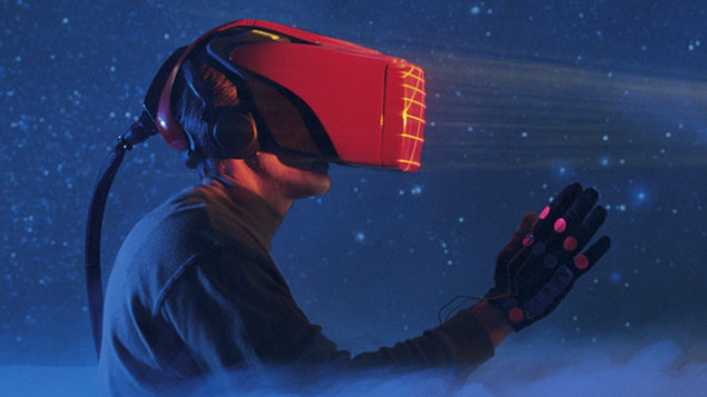 virtual-reality-helmet