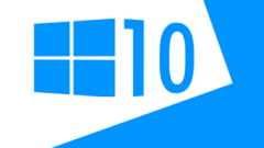 windows-10-6