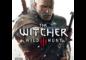 witcher-3-logo-2