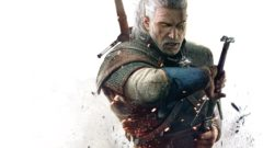 witcher_pic1-the-witcher-3-wild-hunt-february-release-date-confirmed