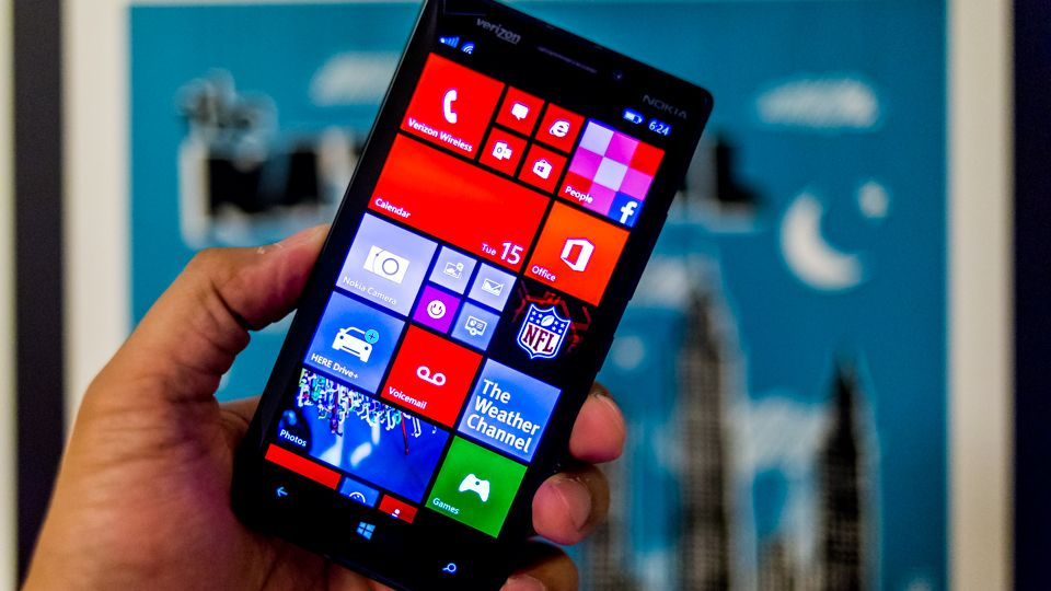 Microsoft To Bring Windows 10 To Your Android Phones