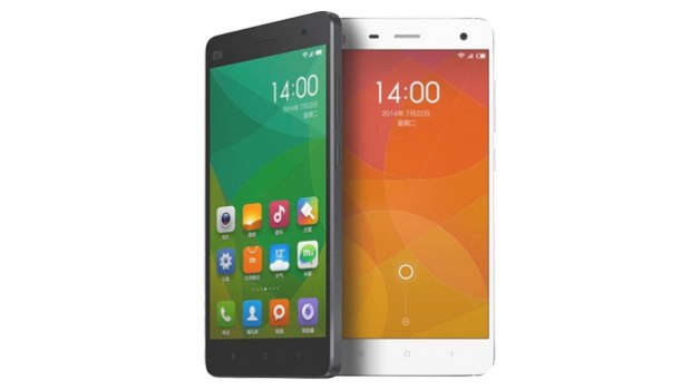 Xiaomi looking to introduce the E4, a 2 GB RAM smartphone; Mi 4's price expected to reduce