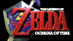 zelda-2