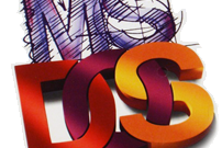 20120828174207ms-dos_icon