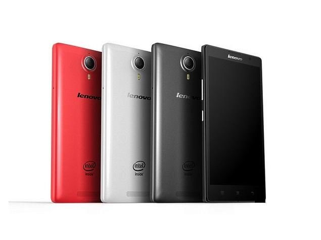 Lenovo K80 vs. Samsung Galaxy S6; Price/Performance Comparison
