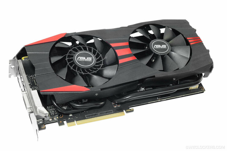 asus-geforce-gtx-960-directcu-ii-oc-black_2