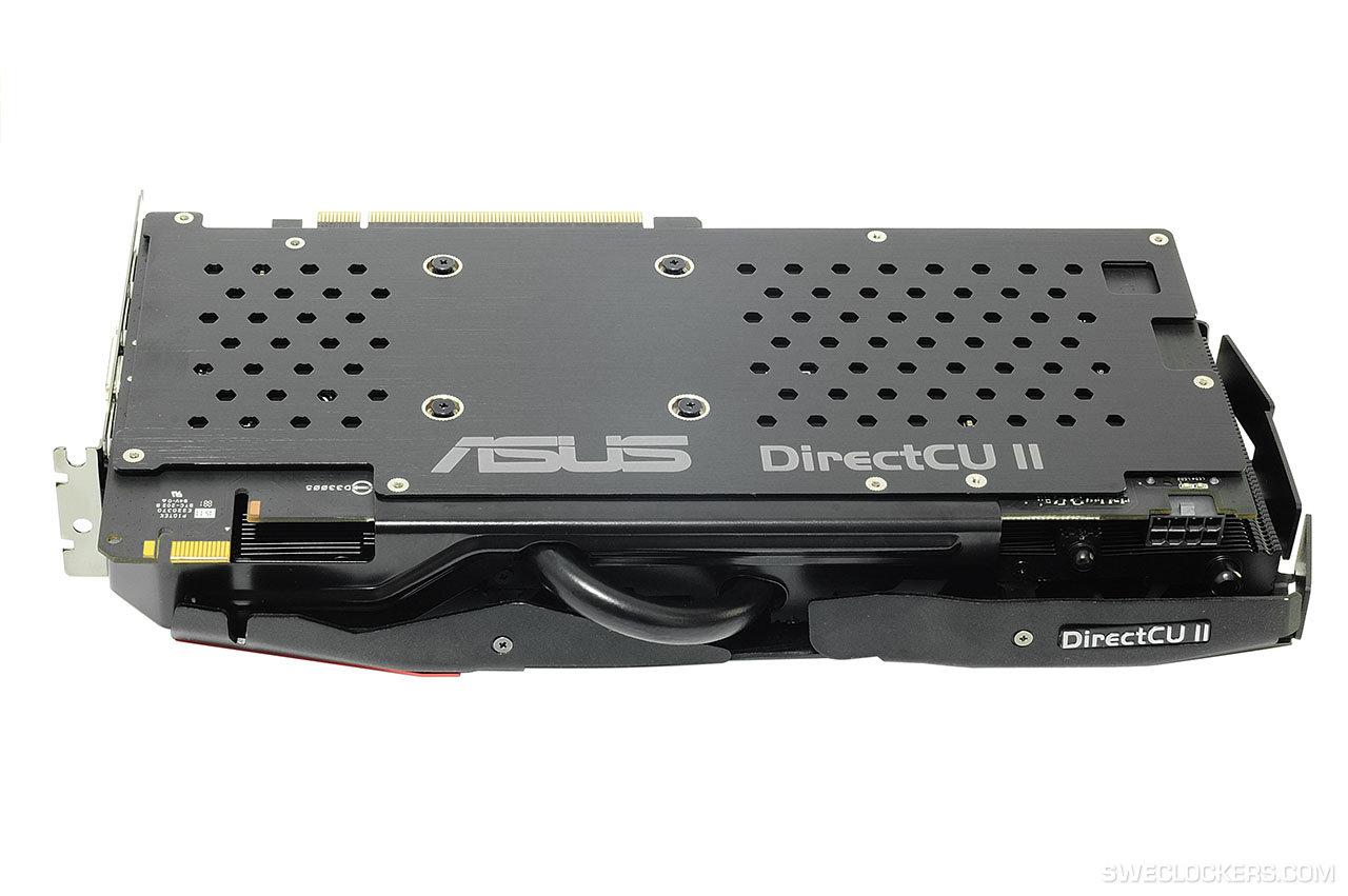asus-geforce-gtx-960-directcu-ii-oc-black_3