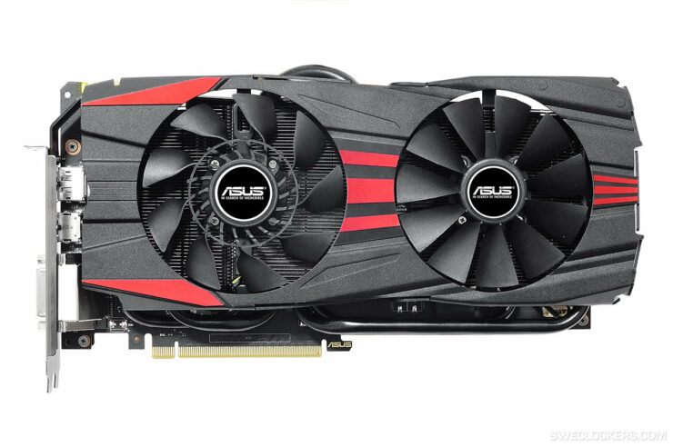 asus-geforce-gtx-960-directcu-ii-oc-black_4