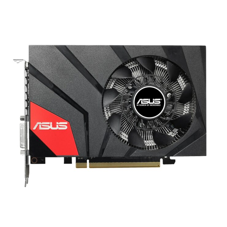 asus-geforce-gtx-960-directcu-mini_top