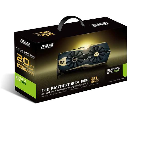 asus-geforce-gtx-980-20th-anniversary-gold-edition_box