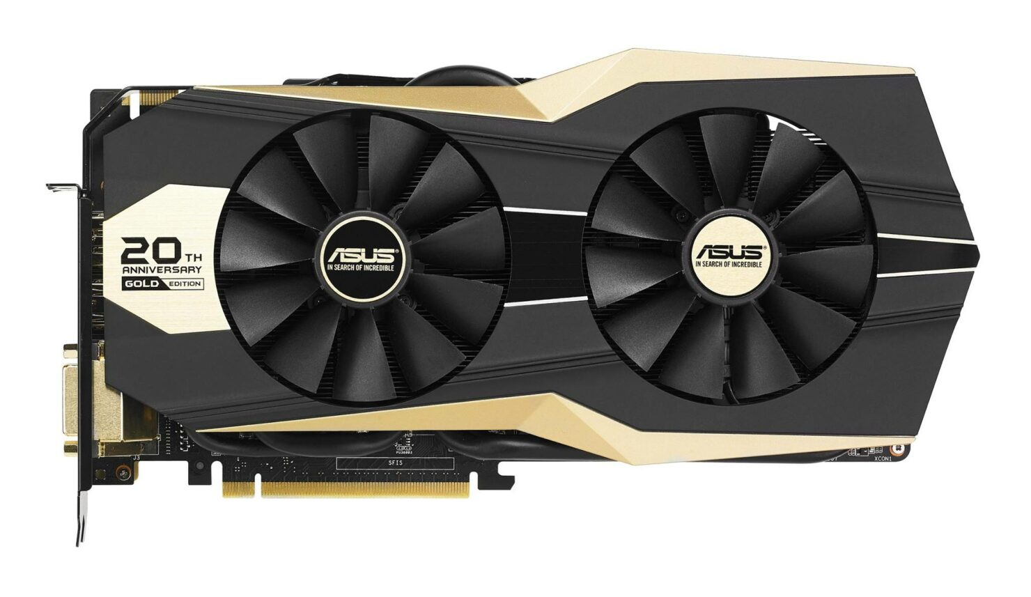asus-geforce-gtx-980-20th-anniversary-gold-edition_front