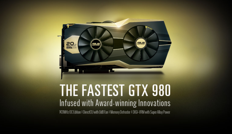 asus-geforce-gtx-980-20th-anniversary-gold-edition_official