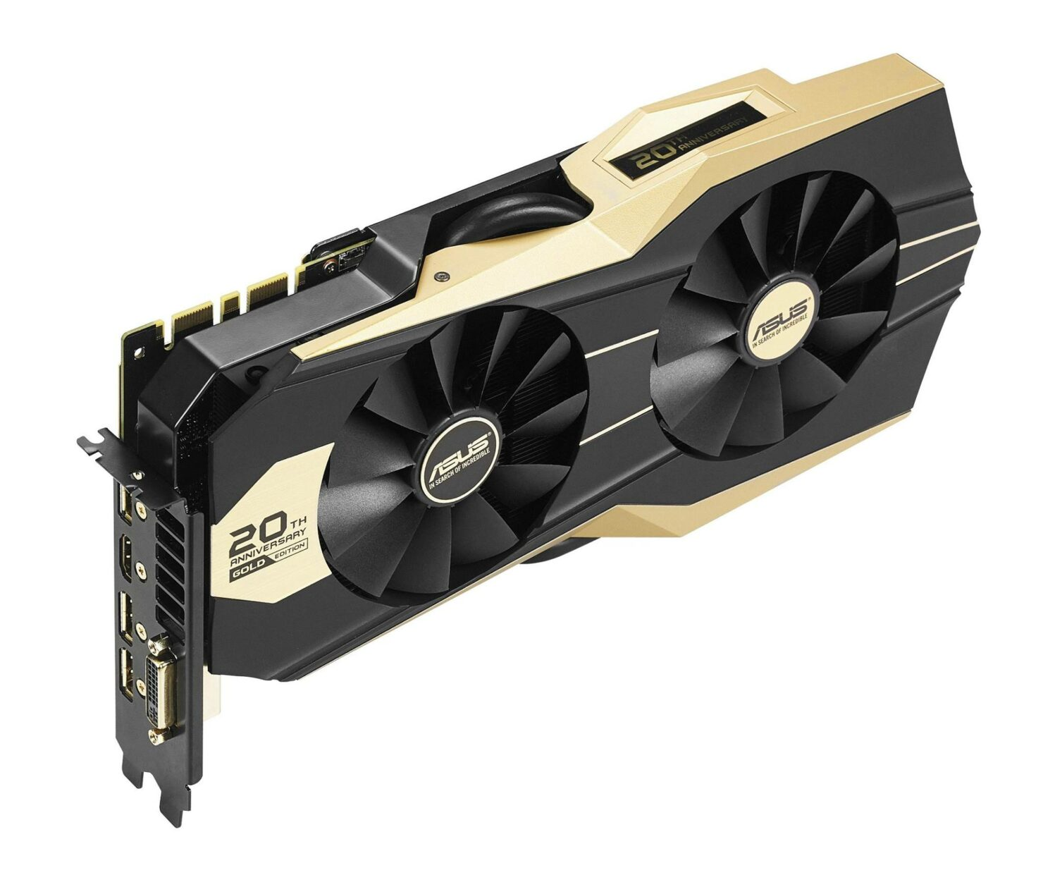 asus-geforce-gtx-980-20th-anniversary-gold-edition_side