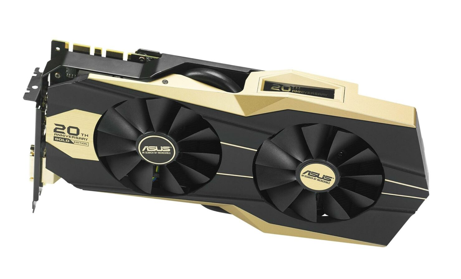 asus-geforce-gtx-980-20th-anniversary-gold-edition_side-2