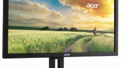 acer-xb280hk-g-sync