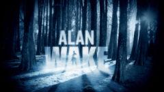 alan-wake-3-3
