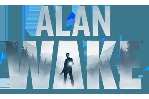 Alan Wake (3)