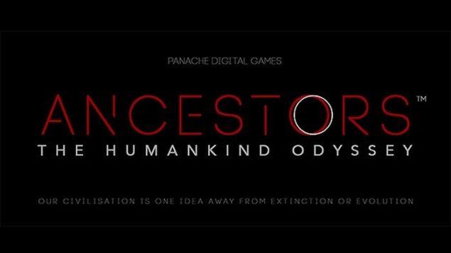 Ancestors01